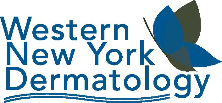 wny-derm-logo.png